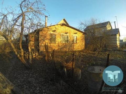 Продается дом в Новой Москве. - Фото 2