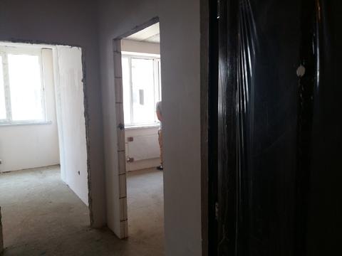 Продам 1 к.квартиру в сданном доме. - Фото 2