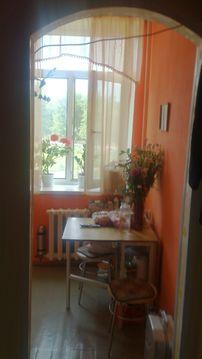 Продам 2-х комнатную квартиру по ул. Каменская 20 - Фото 1