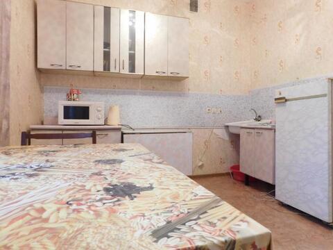 Продам 1-к квартиру, Ангарск город, 30-й микрорайон 2 - Фото 3