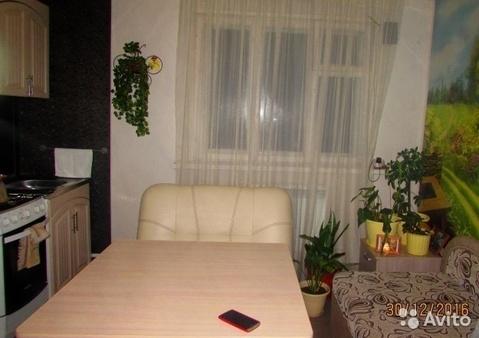 Продам дом-дача - Фото 3