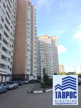 Продам 1-комнатную квартиру на ул.Новаторов - Фото 1