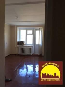 3-х комнатная кв-ра , ул.Герцена, 10а - Фото 1