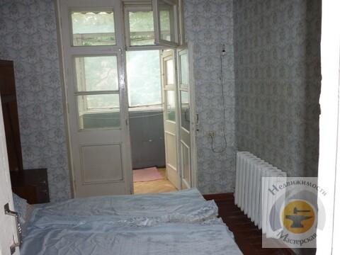 Сдам 3 комнатную квартиру район Дзержинского - Фото 5