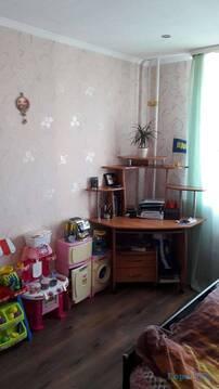 Продажа квартиры, Краснознаменск, Ул. Лесная - Фото 3