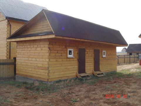 Продается дом. , Куда, - Фото 1