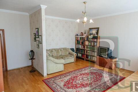 Трехкомнатная квартира с ремонтом на Кесаева 14 - Фото 2