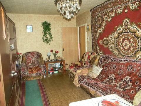 Продажа квартиры, Орел, Орловский район, Комсомолськая - Фото 5