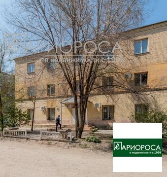 Объявление №48671141: Помещение в аренду. Волгоград, ул. Серпуховская, 24,