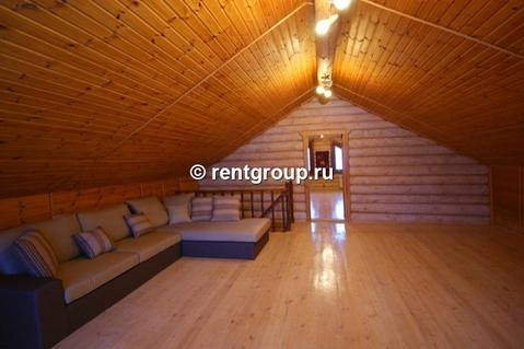 Аренда дома посуточно, Весьегонск, Весьегонский район - Фото 4