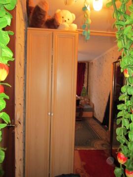 1-к квартира в г.Протвино ул.Победы д.12 кгт 18,5 кв.м - Фото 4