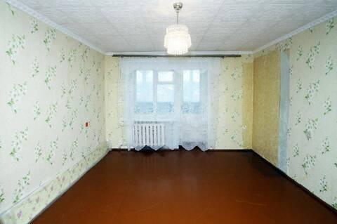 Продам 2-х комнатную квартиру. - Фото 3