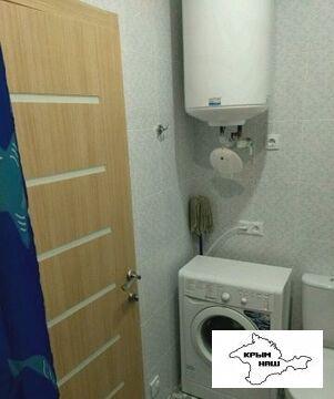 Сдается в аренду квартира г.Севастополь, ул. Омега - Фото 5