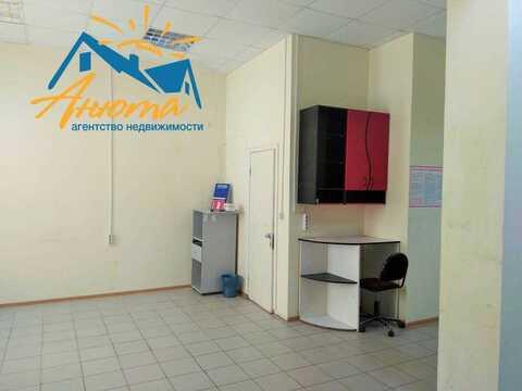 Аренда коммерческого помещения 120 кв.м. в городе Обнинск гагарина13 - Фото 3