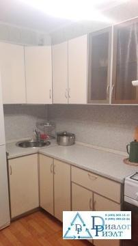 2-ком.квартира в пешей доступности к м. Лермонтовский проспект - Фото 2