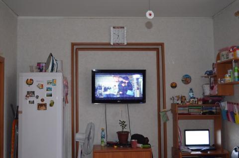 Комната 17 м2 в г.Люберцы ул.Электрификации, 42 - Фото 1