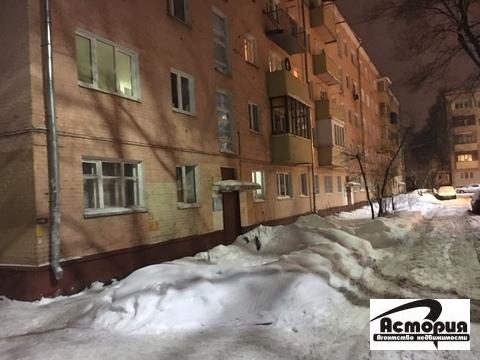 3 комнатная квартира, ул. Кирова 56 - Фото 2