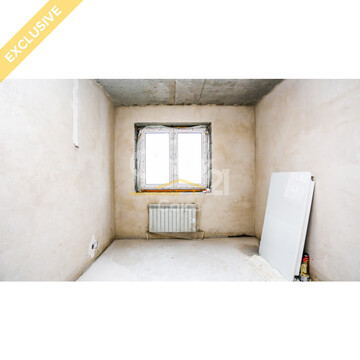 Продажа 2-х комнатной кв. Кирова д.6 корпус 2 - Фото 4