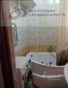 Продажа квартиры, Ставрополь, Ул. Федеральная - Фото 2