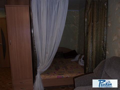 Сдаю 1-но комнатную квартиру в центре города - Фото 4