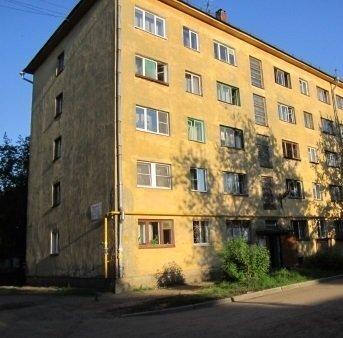 Продажа комнаты, Вологда, Ул. Городской Вал