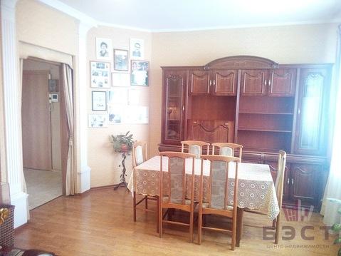 Квартира, пр-кт. Ленина, д.36 - Фото 3