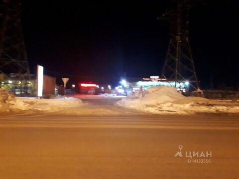 Продажа готового бизнеса, Нижневартовск, Ул. Интернациональная - Фото 1