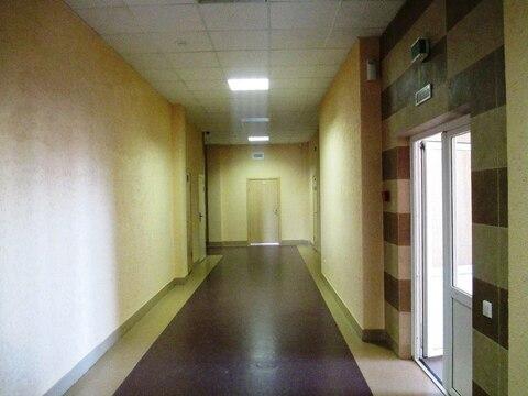 Офисные помещения в БЦ от собственника - Фото 4