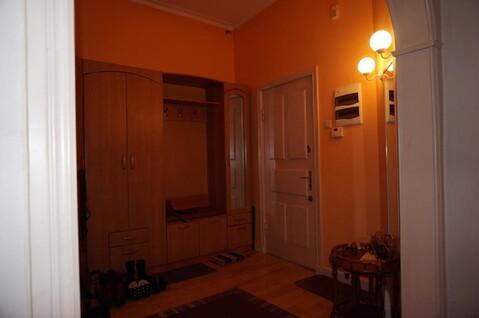Продажа квартиры, Lpla iela - Фото 4