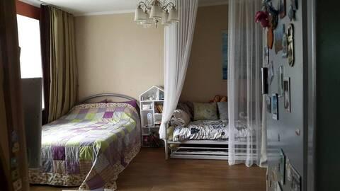 Продам 1 комнатную Дачная с евроремонтом! - Фото 1