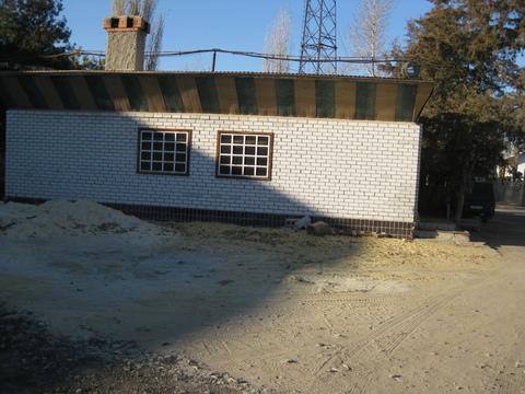 Продажа производственного помещения, Волгоград, Ул. Хабаровская - Фото 5