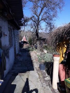 Дом ул. Синопская - Фото 2