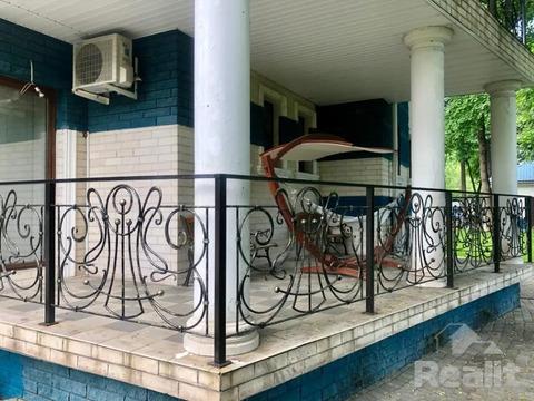Продажа дома, Королев, Микрорайон Первомайский - Фото 2