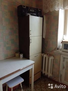 Квартиры, ул. Космонавтов, д.13 к.2 - Фото 4