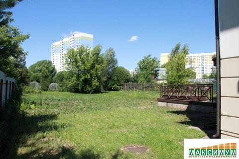 Коттедж 520 кв.м. в новом Домодедово, д. Редькино - Фото 4