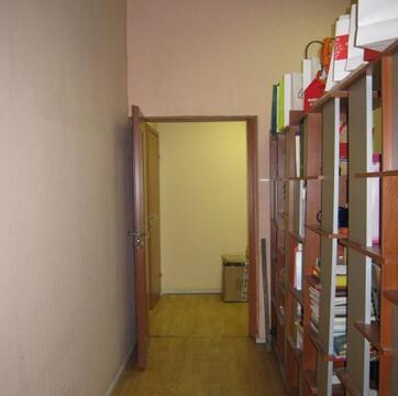 Аренда офиса 80.0 кв.м. Метро Трубная - Фото 2