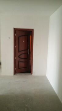 3-к квартира ул. Малахова, 148 - Фото 5