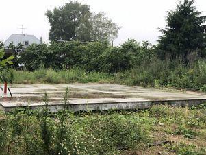 Продажа участка, Тверь, Ул. Солнечная - Фото 1