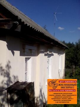Дом кирпичный г.Наволоки - Фото 2
