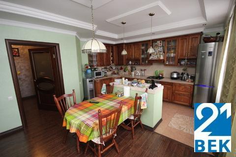 Дом в с. Дмитрова Гора - Фото 2