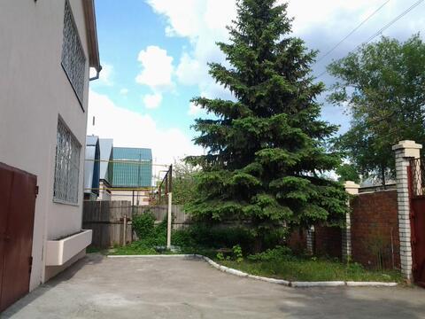 Дорожная 1 Нагорный отличный дом - Фото 3