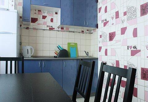 Сдам квартиру на Калинина 26 - Фото 5