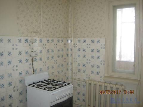 Продам квартиру в Пскове район Запсковье - Фото 3