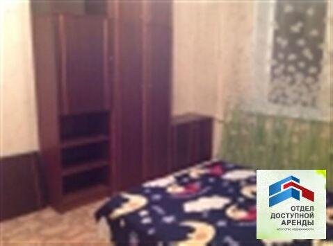 Аренда квартиры, Новосибирск, м. Заельцовская, Ул. Рассветная - Фото 1