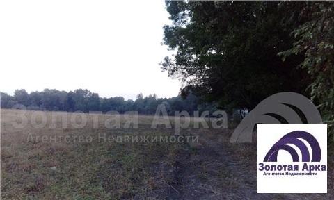 Продажа земельного участка, Новоукраинский, Крымский район, Ул. Горная - Фото 3