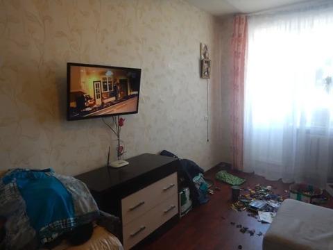 Объявление №50049093: Продаю 1 комн. квартиру. Кинешма, ул. им Менделеева, 3,