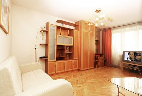 Сдам квартиру на Союзной 39 - Фото 2