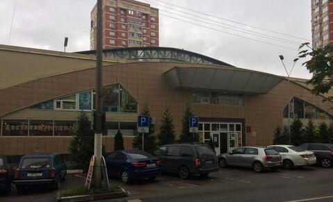 Аренда торгового помещения 94 м2 - Фото 2