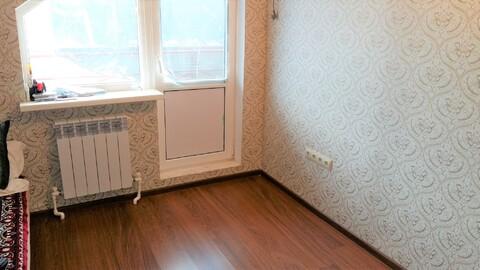 """Продам 1-комн.кв.в новом заселённом доме в 8-й Щели, ЖК""""Маргарет"""" - Фото 5"""