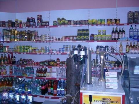 Продажа псн, Белгород, Ул. 60 лет Октября - Фото 1